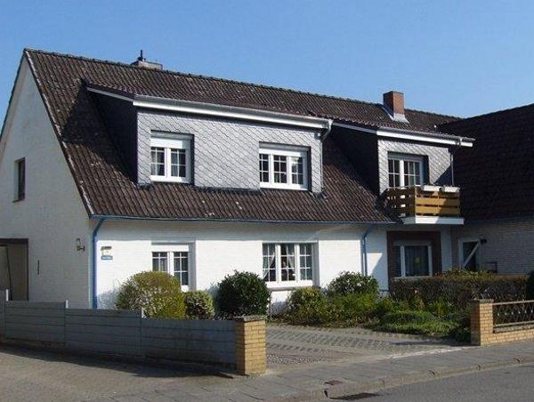 Ferienhaus Ostsee Laboe